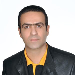 منصور جوادی